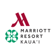 Kaua'i Marriott Resort Logo
