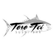 Toro-Tei Sushi Bar Logo