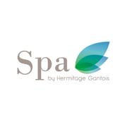 L'Hermitage Gantois, Autograph Collection Logo