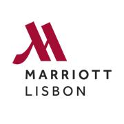 Lisbon Marriott Hotel Logo