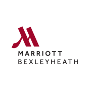 Bexleyheath Marriott Hotel Logo