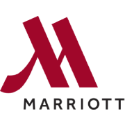 Bexleyheath Marriott Hotel Logo