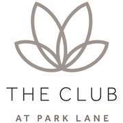 The Club at Park Lane Logo