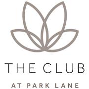 The Club at Park Lane Logo