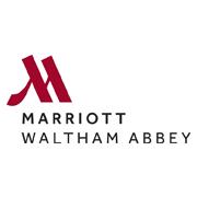 Waltham Abbey Marriott Hotel Logo