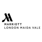 London Marriott Hotel Maida Vale Logo