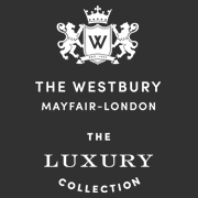 The Westbury Mayfair, a Luxury Collection Hotel, London Logo