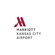 Kansas City Airport Marriott Logo
