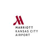 Kansas City Airport Marriott Logo