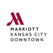 Kansas City Marriott Downtown Logo