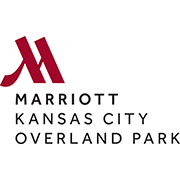 Marriott Kansas City Overland Park Logo