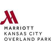 Marriott Kansas City Overland Park Logo