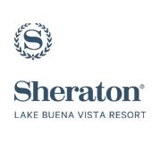 Sheraton Orlando Lake Buena Vista Resort Logo