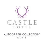 Castle Hotel, Autograph Collection Logo
