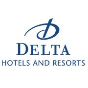 Delta Hotels Orlando Lake Buena Vista Logo