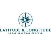 Orlando World Center Marriott Logo