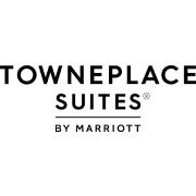 TownePlace Suites Orlando Theme Parks/Lake Buena Vista Logo