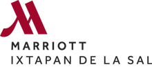 Ixtapan de la Sal Marriott Hotel, Spa & Convention Center Logo