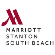 Marriott Stanton South Beach Logo