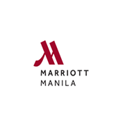 Manila Marriott Hotel Logo