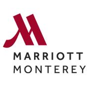 Monterey Marriott Logo