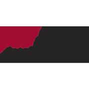 Minneapolis Marriott West Logo