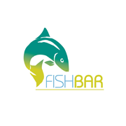 Fiji Marriott Resort Momi Bay Logo