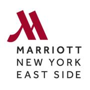 New York Marriott East Side Logo