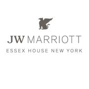 JW Marriott Essex House New York Logo