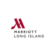 Long Island Marriott Logo