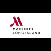 Long Island Marriott Logo