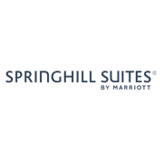 SpringHill Suites New York Midtown Manhattan/Fifth Avenue Logo