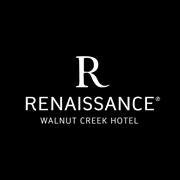 Renaissance Walnut Creek Hotel Logo