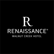 Renaissance Walnut Creek Hotel Logo