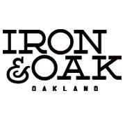 Oakland Marriott City Center Logo
