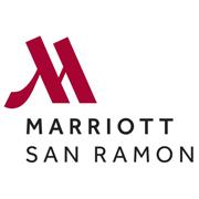 San Ramon Marriott Logo