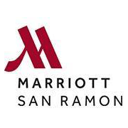 San Ramon Marriott Logo