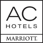 AC Hotel Oklahoma City Bricktown Logo