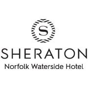 Sheraton Norfolk Waterside Hotel Logo