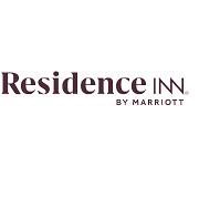 Residence Inn Oxnard River Ridge Logo