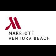 Ventura Beach Marriott Logo