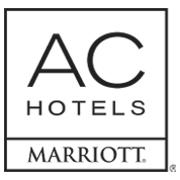 AC Hotel Paris Porte Maillot Logo