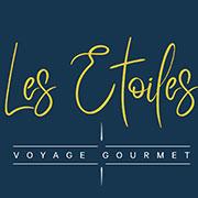 Sheraton Paris Airport Hotel & Conference Centre Logo