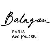 Renaissance Paris Vendome Hotel Logo