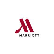 Boca Raton Marriott at Boca Center Logo