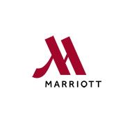 Marriott Hutchinson Island Beach Resort, Golf & Marina Logo