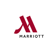 Marriott Hutchinson Island Beach Resort, Golf & Marina Logo