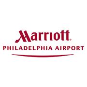 Philadelphia Airport Marriott Logo