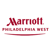 Marriott Philadelphia West Logo