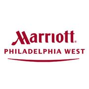Marriott Philadelphia West Logo